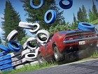 Next Car Game - PC