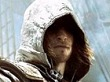 Ubisoft no cree que Assassin&#39;s Creed 4 pueda vender ms que la tercera entrega