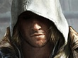 Assassin's Creed 4: Black Flag tendr� 3 grandes ciudades, 50 localizaciones y 75 islas