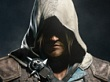 El Antiguo Egipto, posible ambientaci�n para un pr�ximo Assassin's Creed