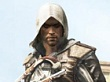 Assassin's Creed IV tendr� una duraci�n estimada de 20 horas para su modo historia