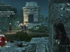 Imagen Assassin's Creed 4 (PS3)