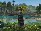 Imagen Assassin's Creed 4 (PC)