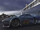 V�deo TrackMania Sunrise, Vídeo del juego