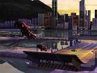 V�deo TrackMania Sunrise, Vídeo del juego 2