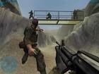 Combat Task Force 121 - Imagen PC