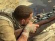 """Rebellion cree que el sigilo de Sniper Elite V2 era """"muy complejo"""" y lo ha suavizado para el tercero"""