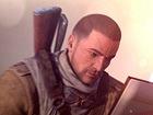 V�deo Sniper Elite 3 Ya est� disponible la tercera entrega de este t�tulo de acci�n protagonizado por un francotirador de elite.