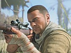 Sniper Elite 3 - Tr�iler de Lanzamiento - Ultimate Edition