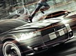 Activision hace oficial Fast &amp; Furious: Showdown