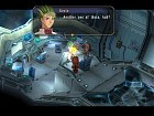 The Legend of Heroes Sky the 3rd