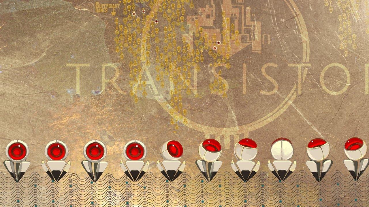 transistor-2533107.jpg