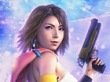 An�lisis de Final Fantasy X | X-2 HD
