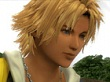 Square Enix quiere llevar m�s Final Fantasy cl�sicos a PlayStation 4
