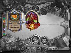 Hearthstone Heroes of Warcraft - PC