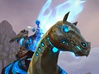 Hearthstone: Heroes of Warcraft - Pegaso