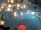 Imagen PC Infinite Crisis