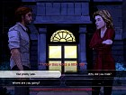 Imagen PS3 The Wolf Among Us: Faith