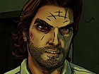 The Wolf Among Us: Faith - Tr�iler de Lanzamiento