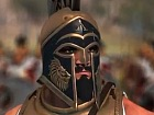 Total War: Arena - Tr�iler Gameplay Alpha