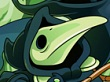 Yacht Club llevar� la nueva aventura de Shovel Knight, Plague of Shadows, al PAX East