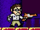 V�deo Angry Video Game Nerd Debut Trailer