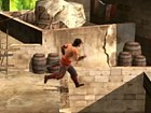 Prince of Persia: The Shadow and The Flame - Debut Trailer