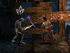 Prince of Persia: Shadow Flame - Dev Diary 3