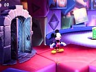 Castle of illusion - Captura Gameplay E3 2013