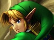 The Legend of Zelda: A Link to the Past 2 lleva dos a�os de desarrollo en 3DS