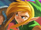 V�deo The Legend of Zelda: A Link Between Worlds V�deo An�lisis 3DJuegos