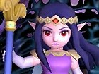 V�deo The Legend of Zelda: A Link Between Worlds Tr�iler de Lanzamiento