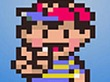 Earthbound estar� disponible en Norteam�rica y Europa antes de final de a�o