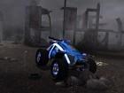 Auto Assault - PC