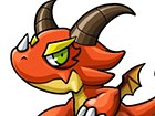 Puzzle &amp; Dragons Z