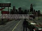 Imagen PC Fire & Forget: The Final Assault
