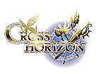 Cross Horizon