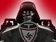 Wolfenstein: The New Order es el número 1 de las ventas británicas la semana pasada