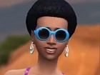 V�deo Los Sims 4, Piscinas