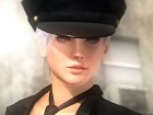 Dead or Alive 5 Ultimate - Gameplay Trailer E3 2013