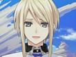 Hyperdimension Neptunia y Fairy Fencer F tambi�n se lanzar�n en PC