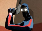 CounterSpy - Gameplay: De Mayor, Esp�a