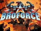 V�deo Broforce!, Actualizaci�n Lightning Strikes Twice