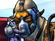 Una nueva clase de personaje llega a Borderlands 2: Krieg
