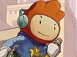 Anunciado Scribblenauts Unmasked: A DC Comics Adventure para PC, Wii U y Nintendo 3DS