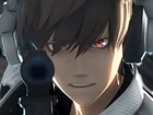 Freedom Wars - Trailer Oficial