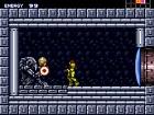 Imagen SNES Super Metroid