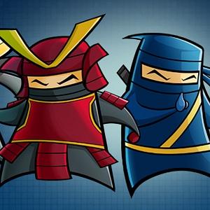 Atomic Ninjas Análisis