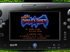 Super Ghouls 'N Ghosts - Wii U Virtual Console Trailer