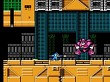 Mega Man 5